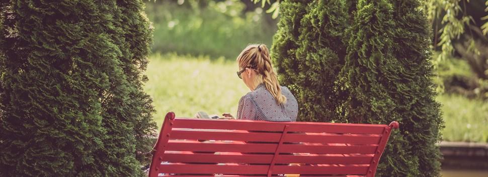 Vakantiedagen Uitbetalen Of Oppotten Als Je Niet Weg Kunt