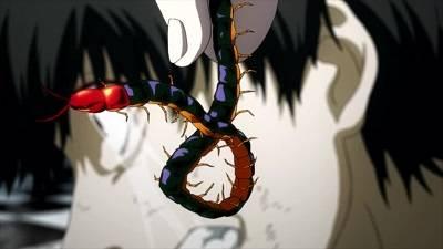 71647-tokyo-ghoul-ghoul-episode-screencap-1x12