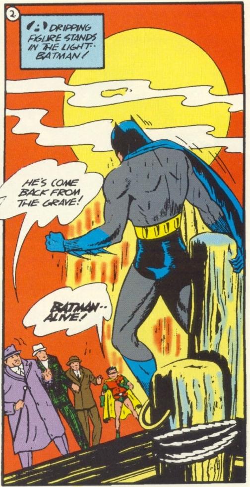 Batman 2-2 -5 recut