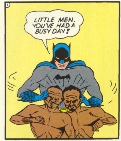 Batman 2-4 -3 recut (1)