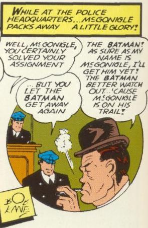 Batman 3-2 -10 recut again
