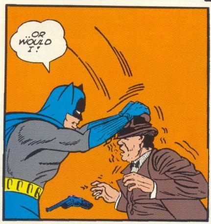 Batman 3-2 -10 recut