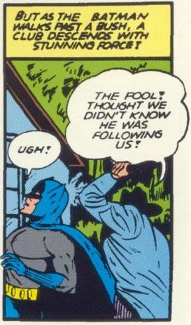 Batman 3-2 -7 recut