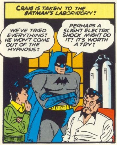 Batman 3-1 -7 recut