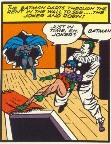 Batman 4-1 -12 recut