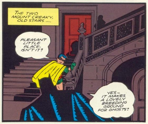 Batman 4-1 -9 recut