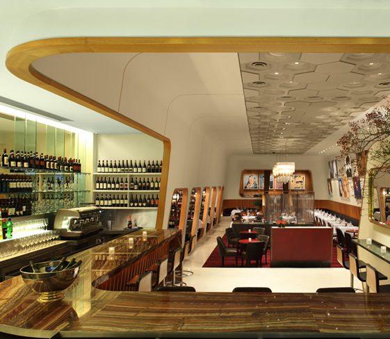 Mac  Jerrys Diner  Delicatessens Restaurant Robertsdale AL