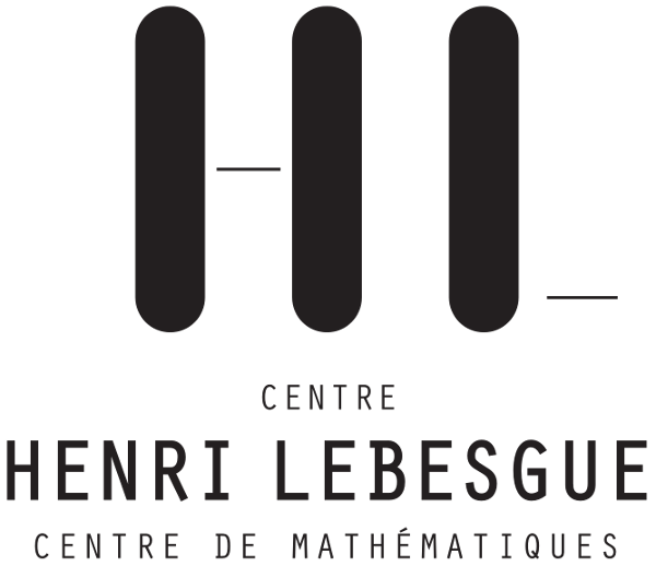 Lebesgue Master Scholarship for International Students in