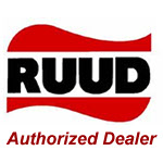 ruud-authorized-dealer-8