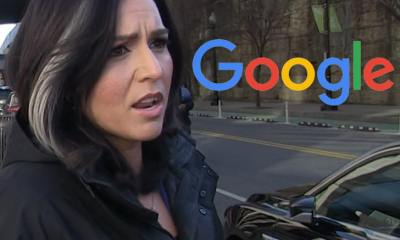 Presidential Candidate Tulsi Gabbard Sues Google, Claims Censorship
