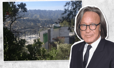 Here's the latest installment of the Mohamed Hadid saga