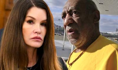 Bill Cosby Settles Defamation Lawsuit with Janice Dickinson