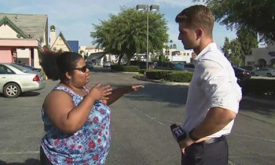 Glendale woman warning public of rental scam
