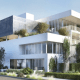 Canadian Developer Brings Luxury Apartments to West Hollywood