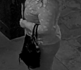 Woman wanted for allegedly posing as guest at Texas weddings and stealing newlyweds' gifts
