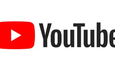 LGBTQ YouTubers file discrimination lawsuit against YouTube