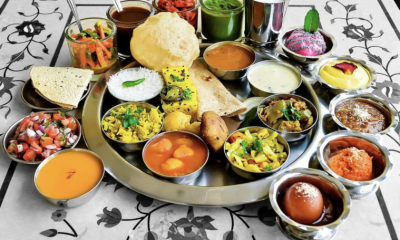 Event Pick: Take a Field Trip to Little India