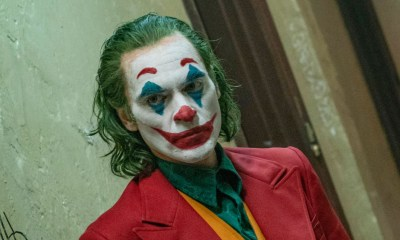 LAPD to Boost Visibility for 'Joker' Opening Weekend