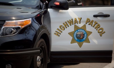 Bizarre Death As CHP Cruiser Kills Uber Passenger Running Across Freeway: Officer Called To Uber Fight