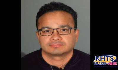 Santa Clarita Man Pleads Not Guilty To Raping Seven Women While Posing As Rideshare Driver