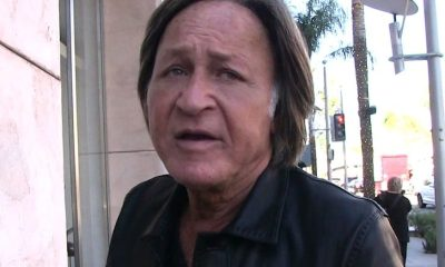 Judge Ordering Mohamed Hadid to Tear Down Bel-Air Mansion