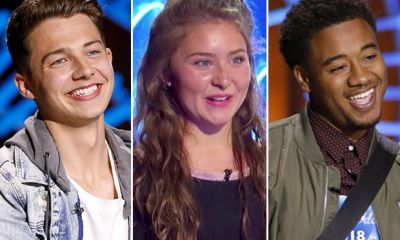 American Idol Reveals 'Fan-Favorite' Contestant Will Return in Season 18: Which Singer Gets Your Vote?