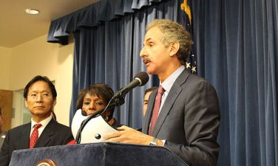 CITY ATTORNEY MIKE FEUER AND DISTRICT ATTORNEY JACKIE LACEY ISSUE CONSUMER ALERTS ON POPULAR HOLIDAY GIFT ITEMS