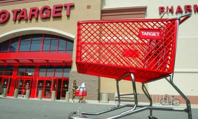 Comparing Target Prices: Are You Paying More for the Exact Same Product?