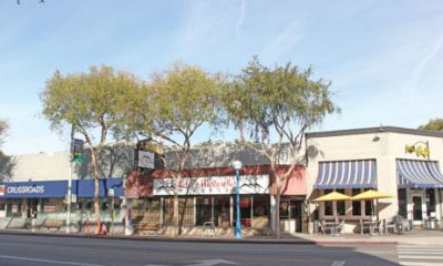 WeHo purchases property across from City Hall
