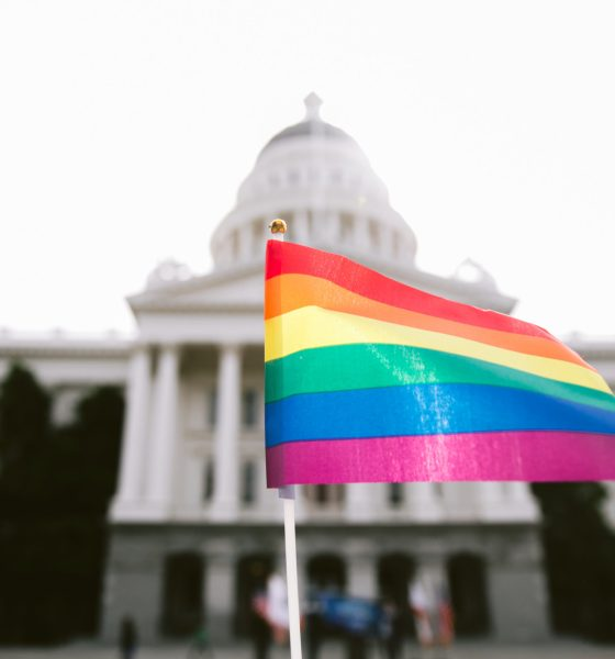 Equality California Endorses 53 Pro-Equality Legislators for Reelection in 2020