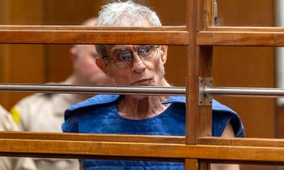 Ed Buck Will Finally Face Trial, but His Conviction Is Far From Guaranteed