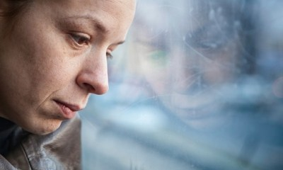Seasonal Affective Disorder: Much More Than Holiday Blues