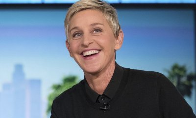 Lawmaker questions California Lottery's 'Ellen' giveaway