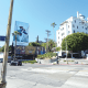 WeHo plans gateways for Sunset Strip