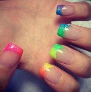 nail art design ideas manicure