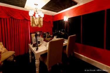 Christopher-Rice-The-Dinner-Party-Show-1