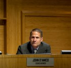 D'Amico: Challengers Unprepared to Be on City Council