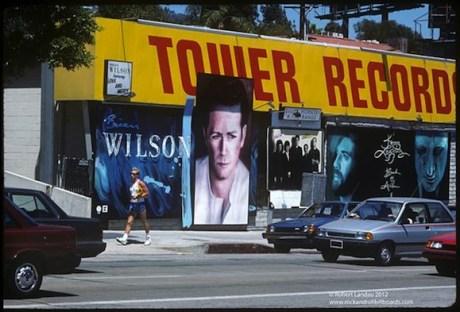 Tower-Records-Landau-2