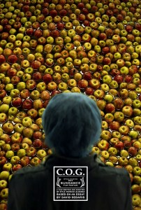 COG movie outfest 2013