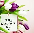 Mother's Day: Where to Treat Mom in WeHo