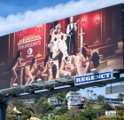 Public Discussion Set for Tuesday on Sunset Strip Billboard Plan