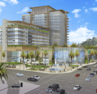 10/2: 'Scoping Meeting' Over 8150 Sunset Project