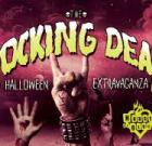 Rockin' Dead Halloween at House of Blues