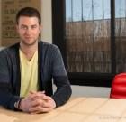 Digital Entrepreneur Blaine Vess Brings His 'Home Work' to WeHo