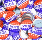 Two WeHo City Council Candidates Drum Up Endorsements