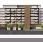 WeHo Planning Commission to Consider Controversial 8899 Beverly Project
