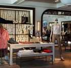 Hilfiger Store Sale Sets Record for WeHo Retail Space