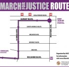 Armenian Genocide March Will Halt WeHo Eastside Traffic on Friday