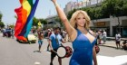 How to Negotiate West Hollywood During LA Pride