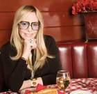 The Godmother: Alison Martino Preserves the History of Old LA and the Sunset Strip